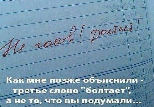 http://cs624623.vk.me/v624623262/3c636/wGYDCcmNP-I.jpg