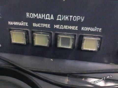 http://cdn.fimahost.ru/s1/6af0/f9e5/c6c2/83c3341cca1e8b076dfb.jpg