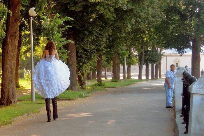 http://anekdotov.net/pic/photo8/07184020b.jpg