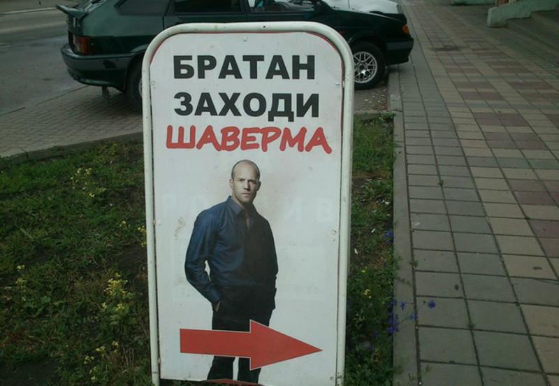 http://savepic.su/5809712.jpg
