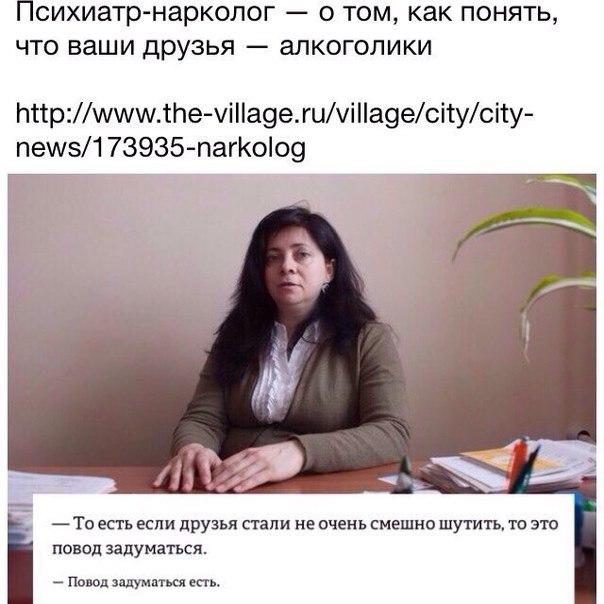 http://v1.std3.ru/de/d8/1437943697-ded85d6e90d4e4028563098dd406b834.jpeg