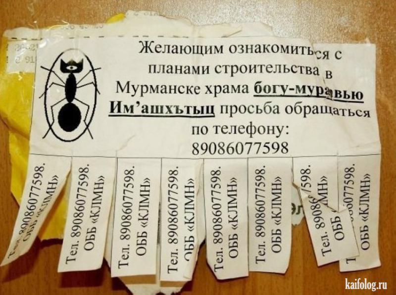 http://kaifolog.ru/uploads/posts/2014-02/1392985268_036.jpg