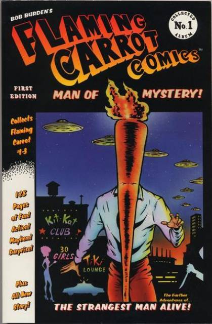 http://static.comicvine.com/uploads/scale_small/0/4/38996-6059-43841-1-flaming-carrot-comic.jpg