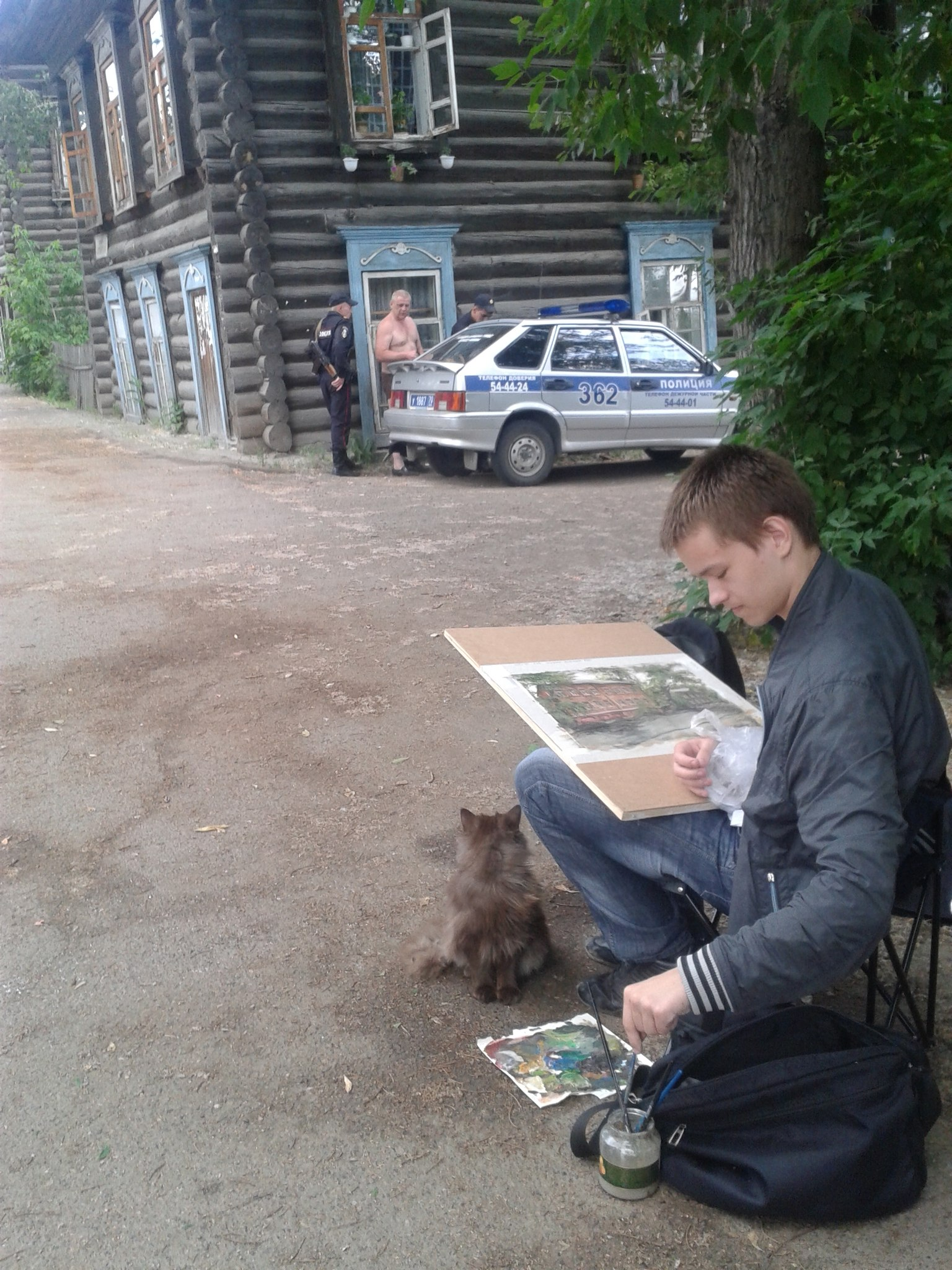 http://savepic.ru/7891117.jpg