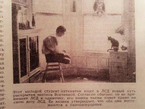 http://s38-temporary-files.radikal.ru/907e8884d67e48de822e878ee8d47a0a/-88693455.jpg