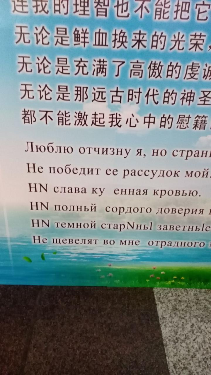 http://v1.std3.ru/68/73/1444637936-6873c305c92fdf1f68d9b81d1e2f2ccf.jpeg