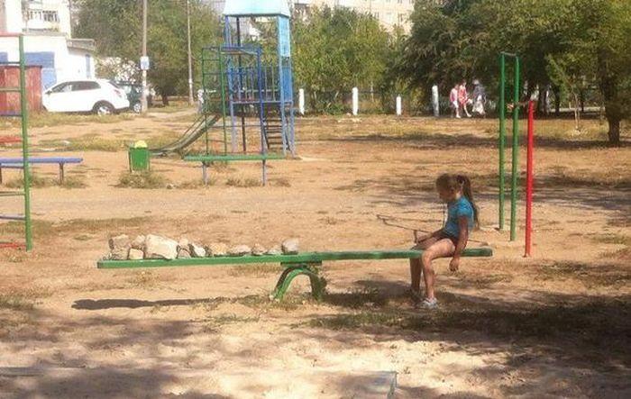 http://club443.ru/uploads/77/post-1442410760.jpg