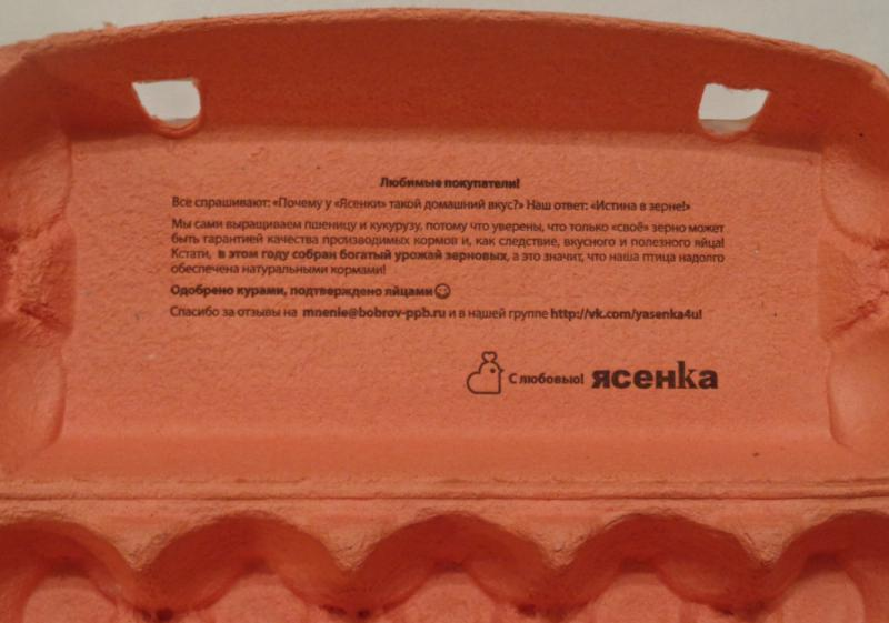 http://savepic.ru/7991472.jpg