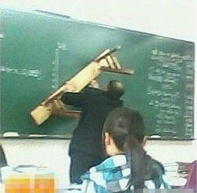 http://cdn.fishki.net/upload/post/201510/05/1685880/chinese-teachers-8-pics_1.jpg