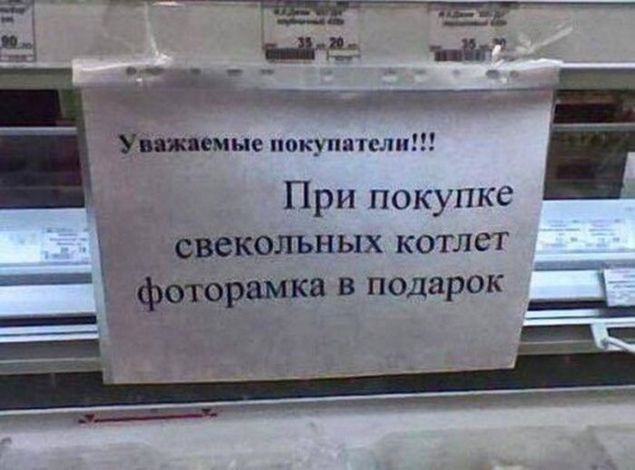 http://fotointeres.ru/wp-content/uploads/2015/11/1447865113_kartinki-51.jpg