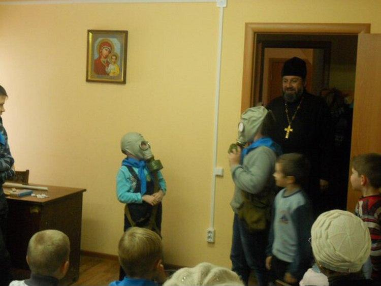 http://img-fotki.yandex.ru/get/9825/35931700.115/0_db045_eb5fc021_orig