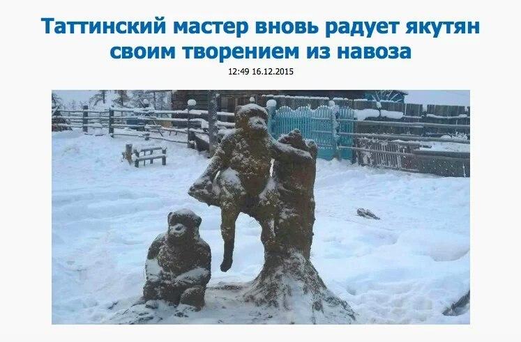 http://cs7011.vk.me/v7011002/ad8b/GWhGYC_wfjM.jpg