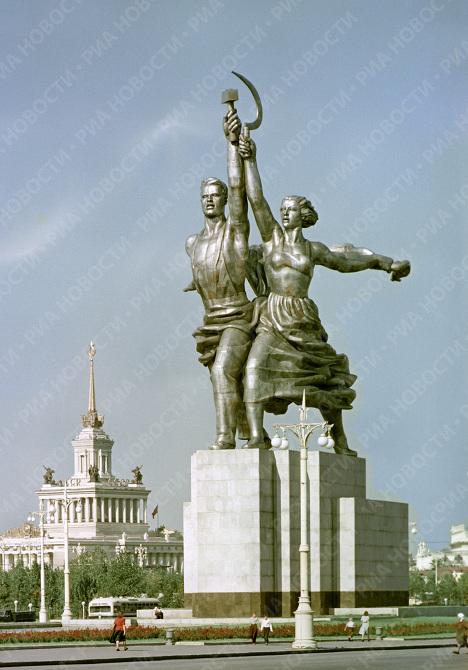 http://cdn15.img22.ria.ru/images/17881/67/178816771.jpg