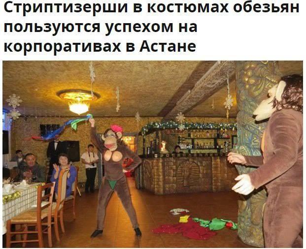 http://i9.pixs.ru/storage/5/0/7/scontentfr_7417624_20071507.jpg