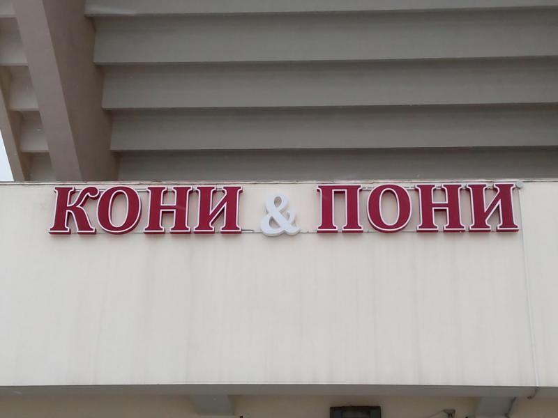 http://savepic.ru/8257765.jpg