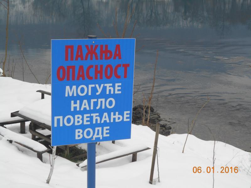http://v1.std3.ru/cd/30/1452955503-cd3044b8df926523d25d304b2b60cab8.jpeg