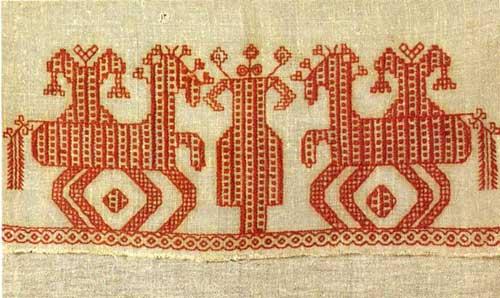 http://www.sklaviny.ru/proekty/slavyane/makosh.jpg
