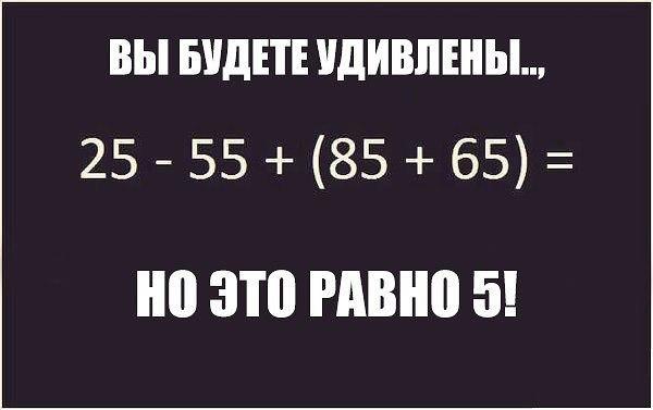 http://cs7008.vk.me/v7008723/33603/hjQSeTxp4SE.jpg
