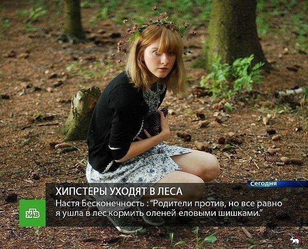 http://copypast.ru/uploads/posts/1381003030_9f.jpg