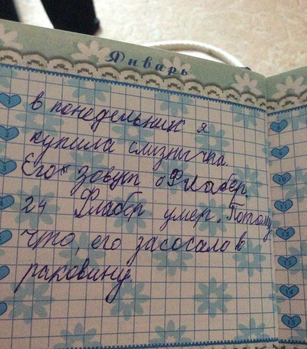 http://trinixy.ru/pics5/20160325/podborka_dnevnaya_17.jpg