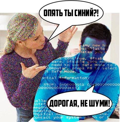 https://v1.std3.ru/83/fb/1459239056-83fb9fed11495d641374a81c06493ae3.jpeg