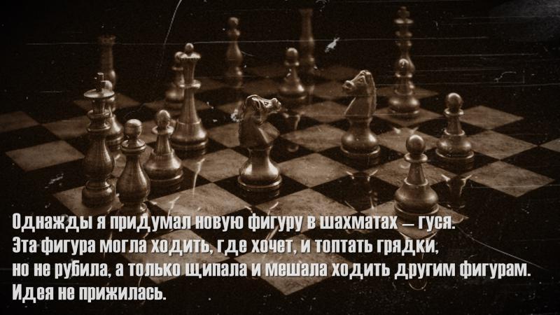 https://pp.vk.me/c626117/v626117569/854/yWeyeG9BvKA.jpg