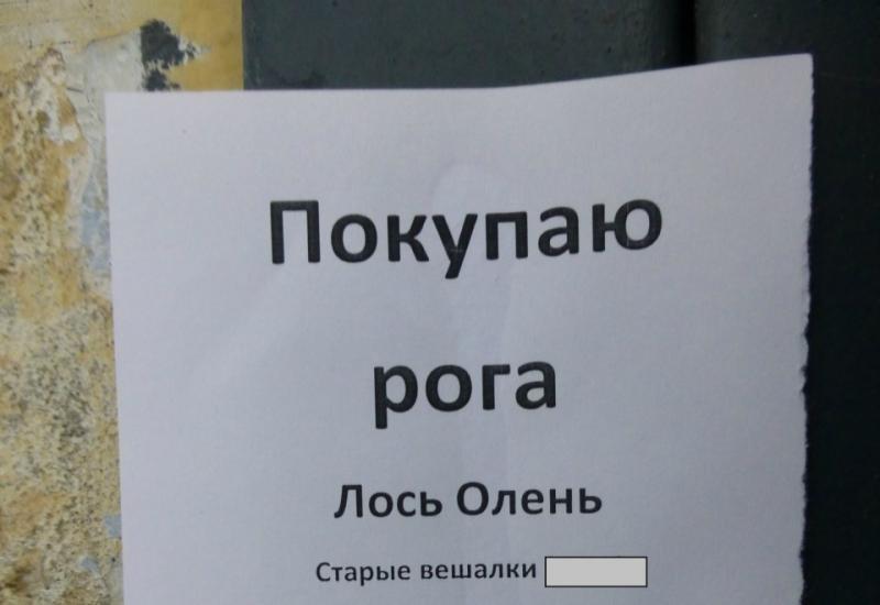 http://linkme.ufanet.ru/images/1e1f05dd098f06c80d6505173ad3c0f0.jpg
