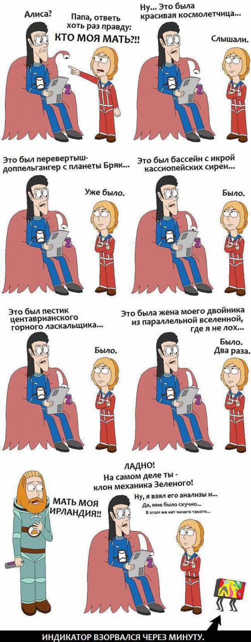 http://ic.pics.livejournal.com/w3ukraine/43109602/21960/21960_original.jpg