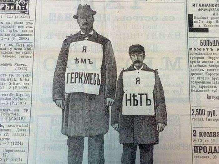 http://placepic.ru/uploads/posts/2016-04/1461260013_podborka_vecher_05.jpg