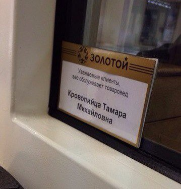 http://savepic.ru/9473996.jpg
