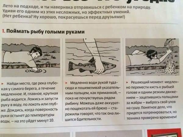 http://cs8.pikabu.ru/post_img/2016/05/05/4/1462423689111276744.jpg