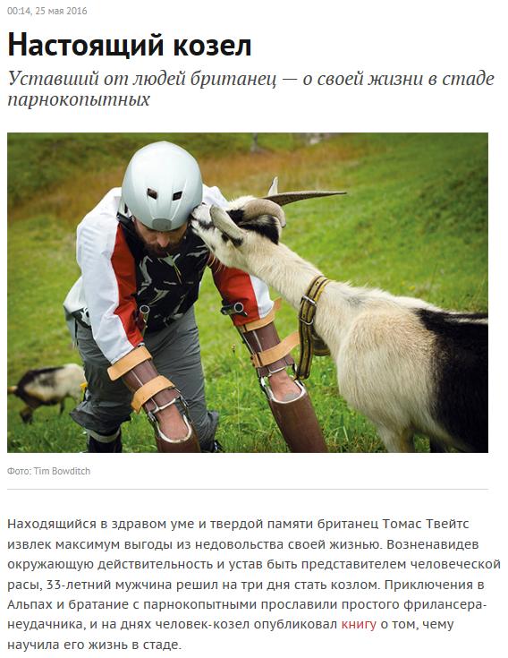 http://savepic.ru/9838717.png