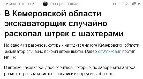 http://savepic.ru/9873044.png