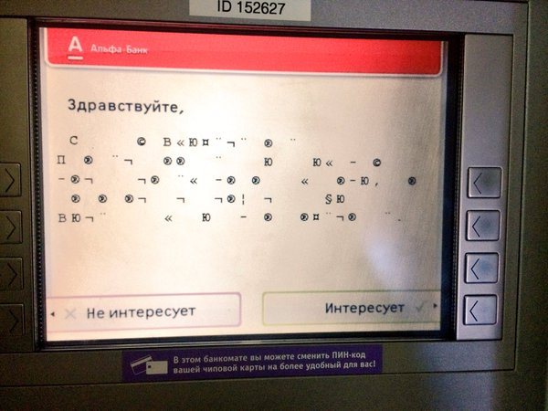 http://cs635104.vk.me/v635104848/3bde/EaI8IJZN6Es.jpg
