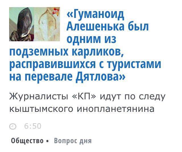 http://i.imgur.com/4ZuXBnn.jpg