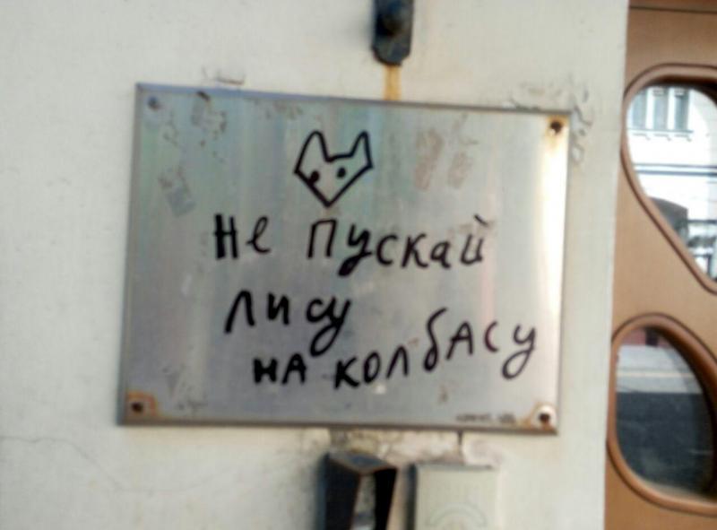 http://i.imgur.com/Knzcgfy.jpg