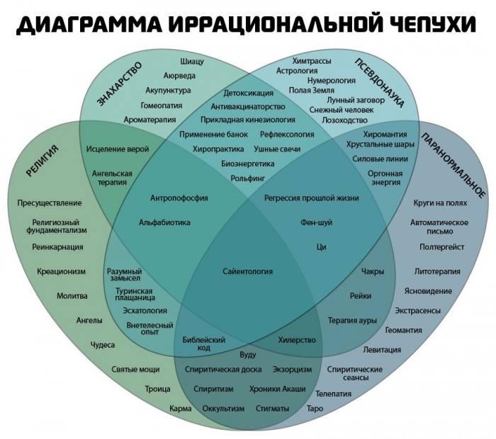 http://i11.pixs.ru/storage/0/1/4/scontentwa_9914884_22606014.jpg