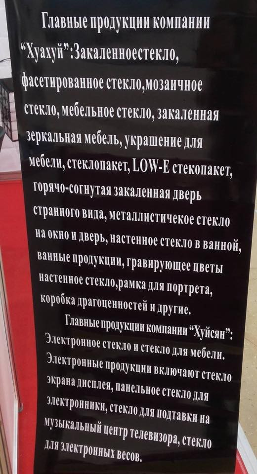 http://www.dk.ru/system/ckeditor_pictures/000/134/699_content.jpg