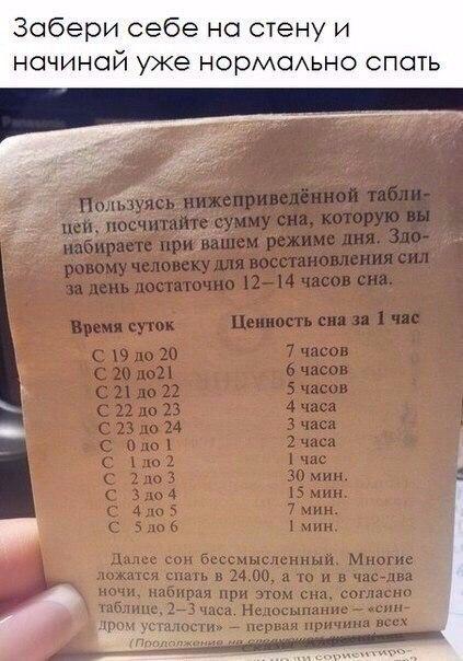 http://img15.nnm.me/c/5/6/4/5/a0dbb8e6722ceddf508b8526551.jpg