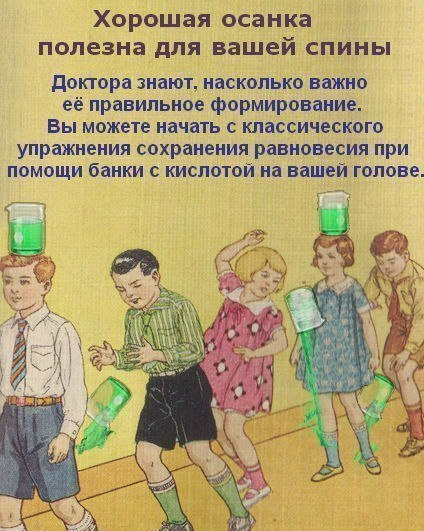 https://pp.vk.me/c7002/v7002905/1fa5e/ovytrzD6X7g.jpg