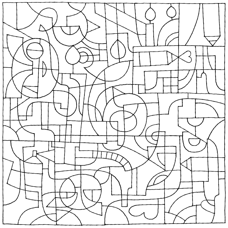 http://www.da-files.com/artnetwork/16th-birthday/deviantart-16-template.jpg