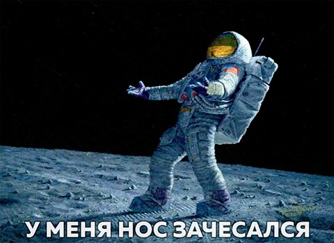 http://hipics.ru/images/2016/08/12/0001180b5.png