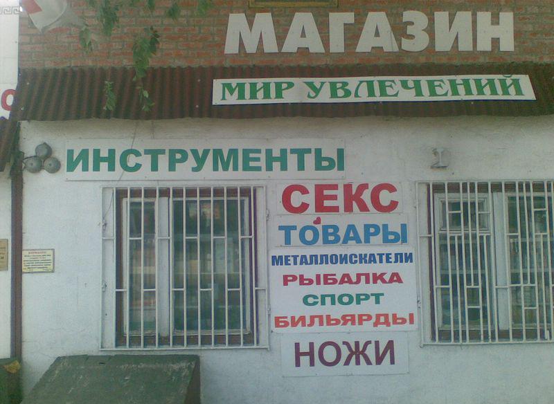 http://img11.nnm.me/8/9/6/5/b/b892f8b5a4256336a799686340a.jpg
