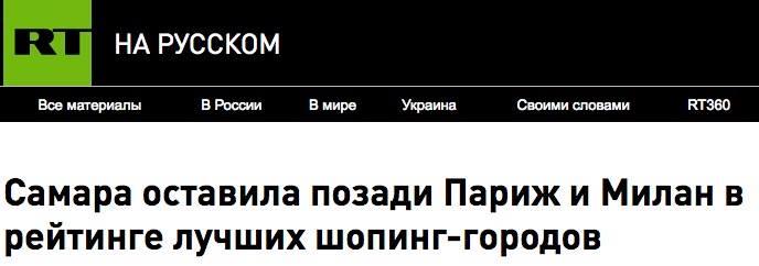 http://i11.pixs.ru/storage/5/4/5/scontentfr_1442992_23466545.jpg