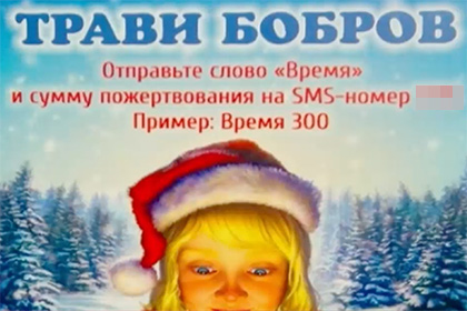 https://icdn.lenta.ru/images/2016/09/29/12/20160929120001324/pic_50130dd1ce9e95d6b8602ce1120f6679.jpg
