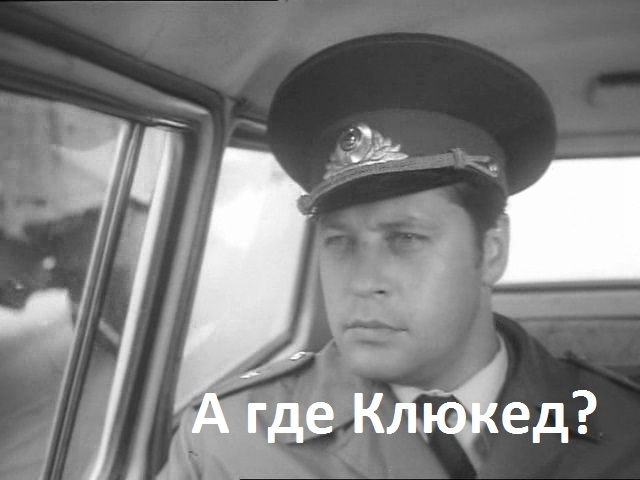 http://savepic.ru/11665731.jpg