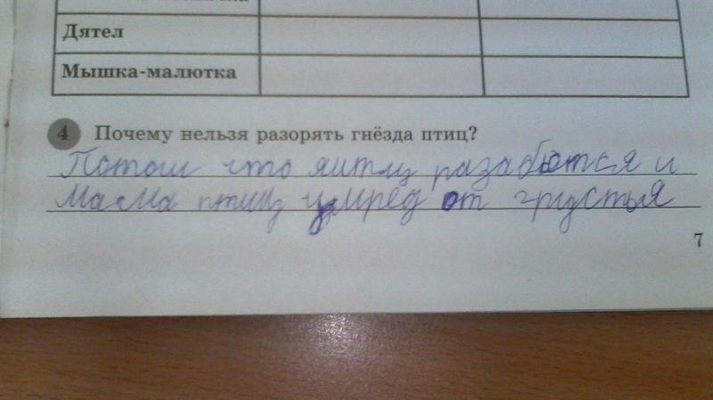 http://savepic.ru/11755085.jpg