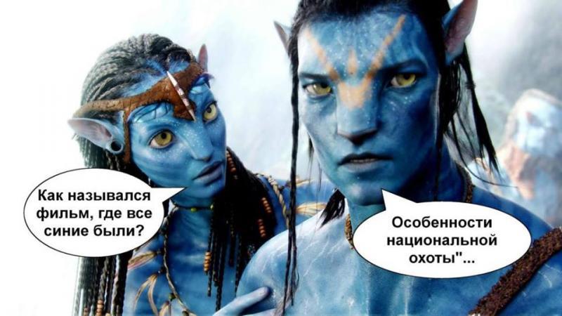 http://static.oper.ru/data/gallery/l1048756538.jpg