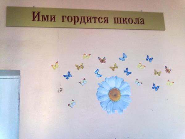http://cs8.pikabu.ru/post_img/2016/10/30/8/1477830368132662350.jpg
