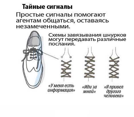 http://img11.nnm.me/f/d/b/2/a/20e3465a01d4b16261215cf4ed6.jpg